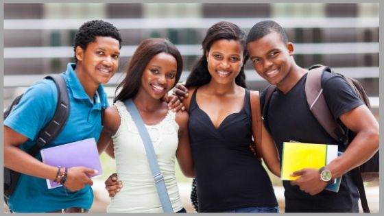 5 Things to Expect from Junior Year of High School
