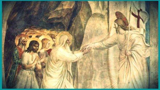 History and Observances of Celebrating Holy Saturday