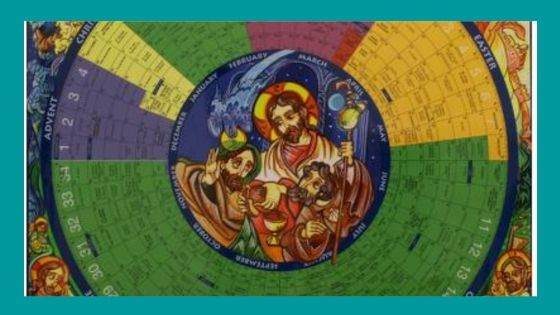 What does the Code of Canon Law mention about the Holy Days of Obligation