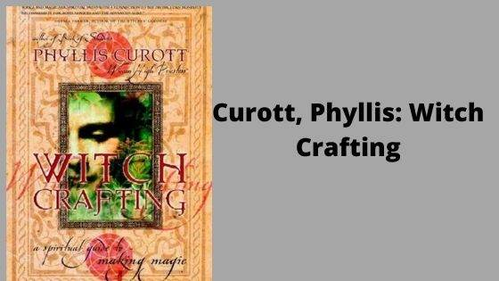 4. Witch Crafting
