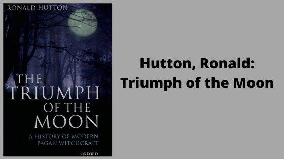8. Triumph of the Moon