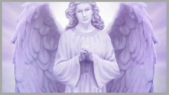 Are angels the God's messengers