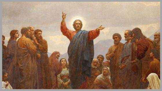 Solemnities and feasts on Ordinary Time Sundays