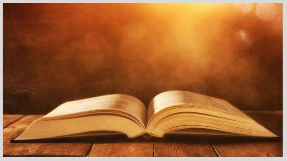 50 Top Verses About Angels in the Bible