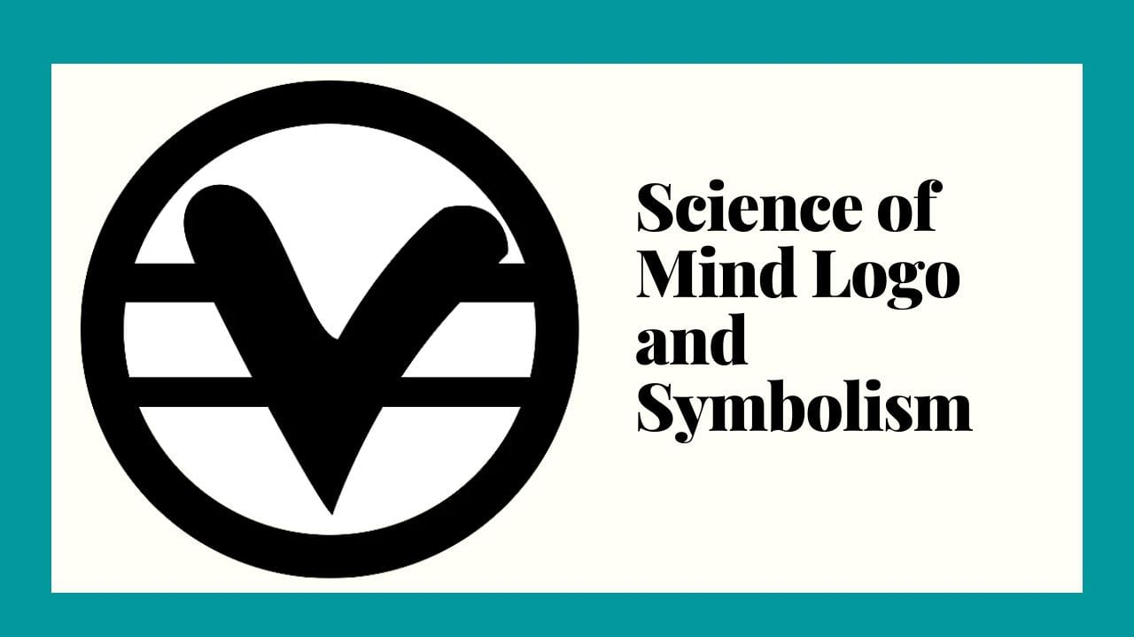 Science of Mind Logo and Symbolism