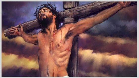 How Long Was Jesus' Crucifixion on the Cross