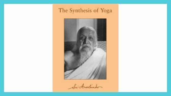 Synthesis of Yoga