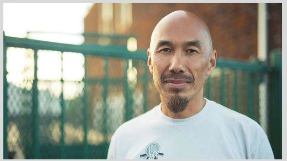 The career of Francis Chan
