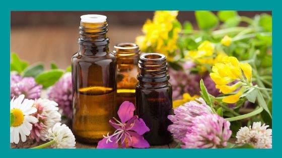 What are the best oils used for Shirodhara treatment