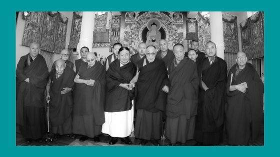 What are the ways of recognizing reincarnations according to Tulku