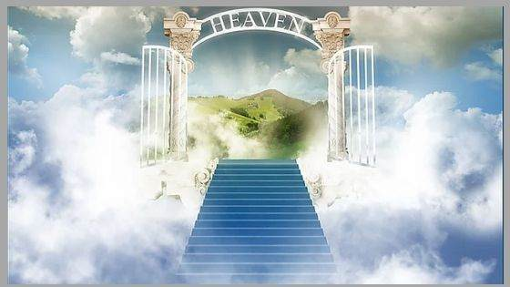 What does the Bible say about the Degree of Rewards in Heaven