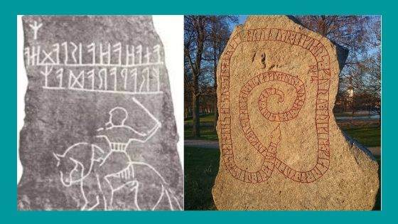 What is the Significance of the Runic Philosophy