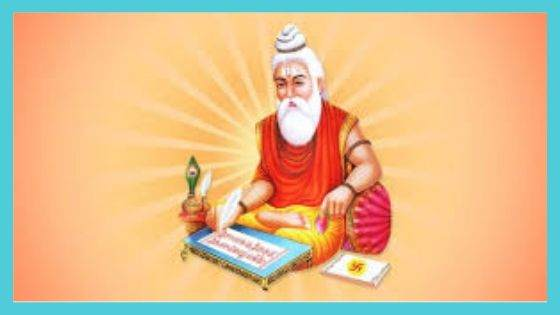 Command of Lord Brahma