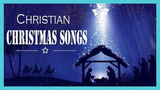 Significance of Christian Christmas Songs