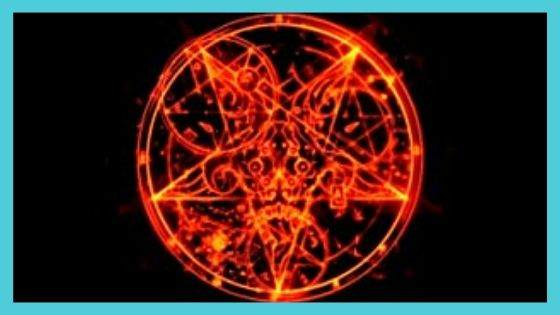 Significance of Luciferianism