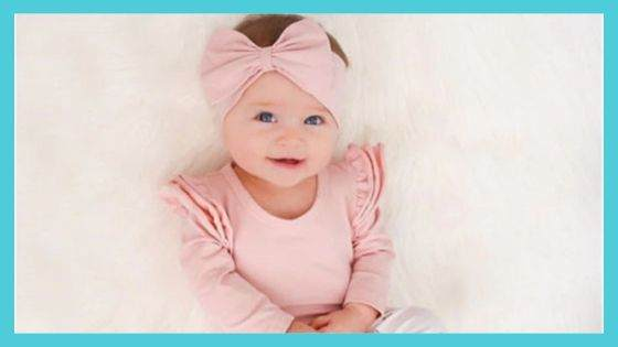 Meaningful Hebrew Girl Names