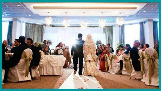 Is the Consummation of Marriage Post-Nikkah admissible in Islam?