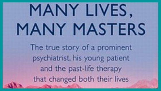 Our Verdict about this Brian Weiss Book Many lives, Many Masters