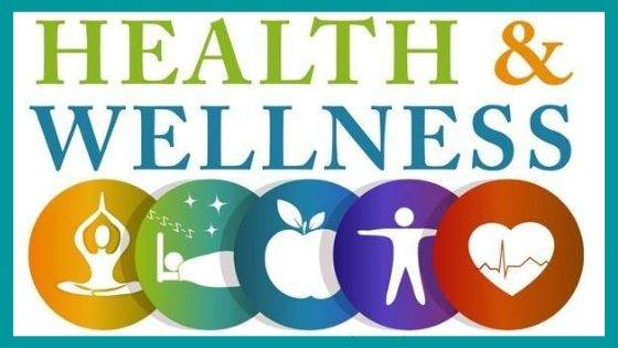 Protection herbs for Health and Wellness