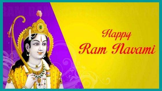 What are the Ram Navami Rituals?