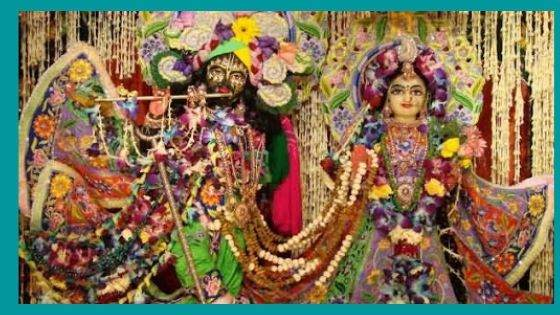 What are the timings of the ISKCON Temple Delhi?What are the timings of the ISKCON Temple Delhi?