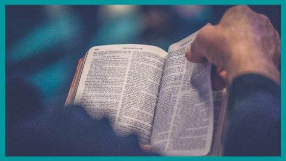 What does God say about Lust in the Bible?