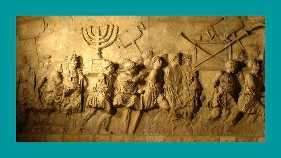 What is the History of Hanukkah