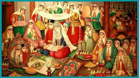 What is the History of Nikkah in Islam?