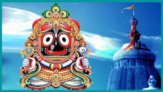 What is the Legend of the Jagannath Rath Yatra?