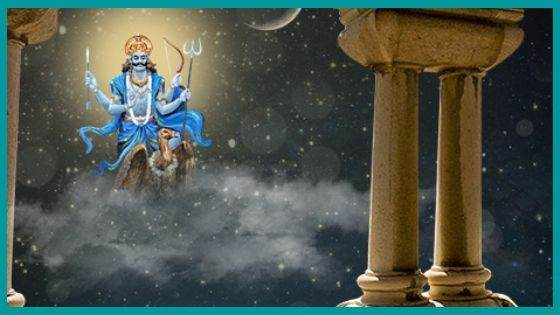 What is the Significance of Amavas Vrat?