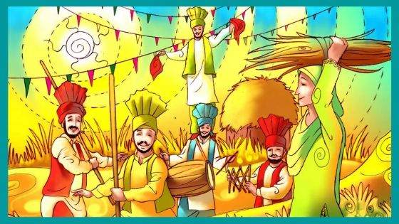 What is the Significance of Baisakhi?