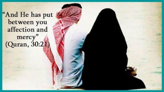 What is the Significance of Nikkah in Muslim?