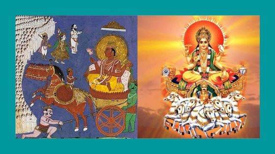 What is the Significance of Ratha Saptami