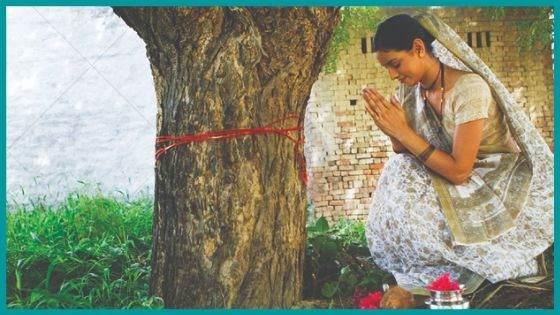 Why is it asked to do Peepal tree Puja for Marriages?