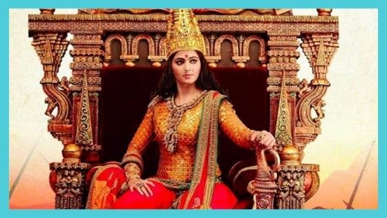Inscriptions and Folklore of Rudramadevi