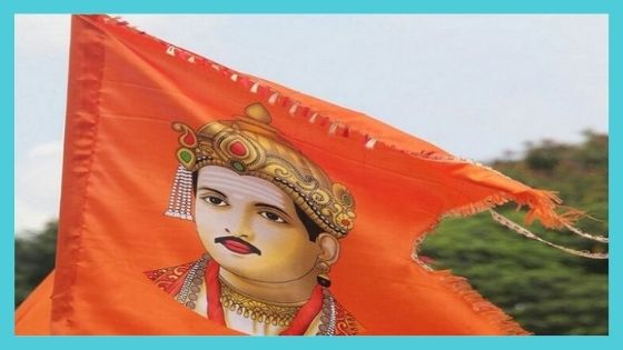 Recognition and Monuments of Basavanna